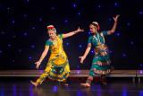 Sitara_Dance Mela_168.jpg
