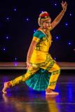 Sitara_Dance Mela_170.jpg