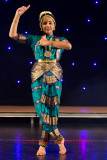 Sitara_Dance Mela_171.jpg