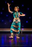 Sitara_Dance Mela_172.jpg