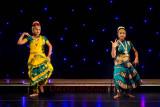 Sitara_Dance Mela_173.jpg