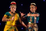 Sitara_Dance Mela_174.jpg