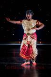 Sitara_Dance Mela_178.jpg