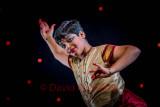 Sitara_Dance Mela_179.jpg