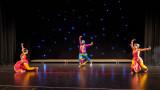 Sitara_Dance Mela_182.jpg
