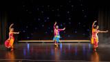 Sitara_Dance Mela_183.jpg