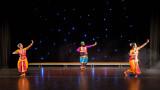 Sitara_Dance Mela_184.jpg