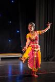 Sitara_Dance Mela_185.jpg