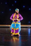 Sitara_Dance Mela_186.jpg