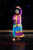 Sitara_Dance Mela_187.jpg