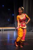 Sitara_Dance Mela_188.jpg