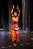 Sitara_Dance Mela_189.jpg