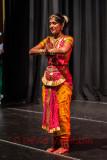 Sitara_Dance Mela_190.jpg