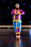 Sitara_Dance Mela_191.jpg