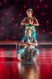 Sitara_Dance Mela_192.jpg