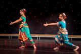 Sitara_Dance Mela_193.jpg