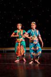 Sitara_Dance Mela_194.jpg