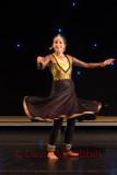 Sitara_Dance Mela_195.jpg