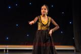 Sitara_Dance Mela_196.jpg