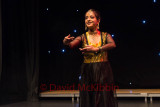 Sitara_Dance Mela_197.jpg