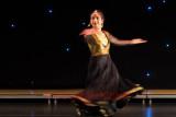 Sitara_Dance Mela_198.jpg