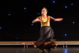 Sitara_Dance Mela_199.jpg