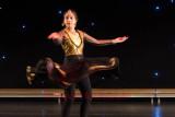 Sitara_Dance Mela_200.jpg