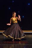 Sitara_Dance Mela_201.jpg