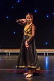 Sitara_Dance Mela_202.jpg