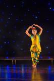 Sitara_Dance Mela_203.jpg