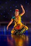 Sitara_Dance Mela_204.jpg