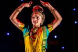 Sitara_Dance Mela_207.jpg