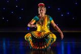 Sitara_Dance Mela_210.jpg