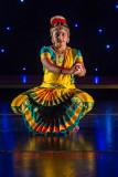 Sitara_Dance Mela_211.jpg