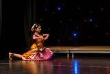 Sitara_Dance Mela_213.jpg