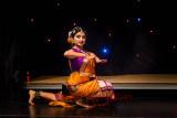 Sitara_Dance Mela_214.jpg