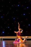 Sitara_Dance Mela_215.jpg