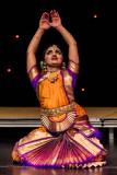Sitara_Dance Mela_216.jpg