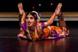Sitara_Dance Mela_217.jpg