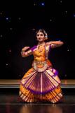 Sitara_Dance Mela_218.jpg