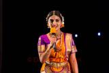 Sitara_Dance Mela_220.jpg