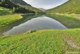 Torri di Fraele,lago delle Scale,Cancano