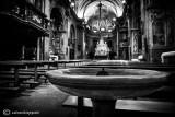 Parrocchia di Santa Maria Maggiore-Sondalo