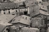 Centro storico-Sondalo