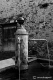 La fontana di Taronno-Sondalo