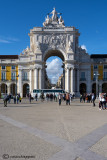 Lisbona country