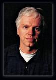 Vince 1993