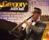 gregorys_jazz