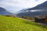 valley_views