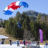 para_ski_2